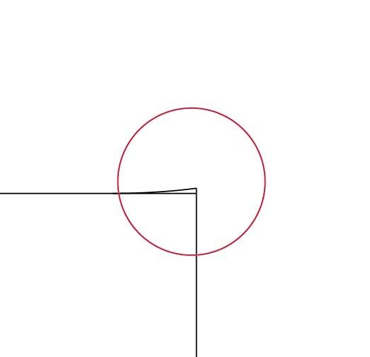 図面4(サイドと前面の上部)