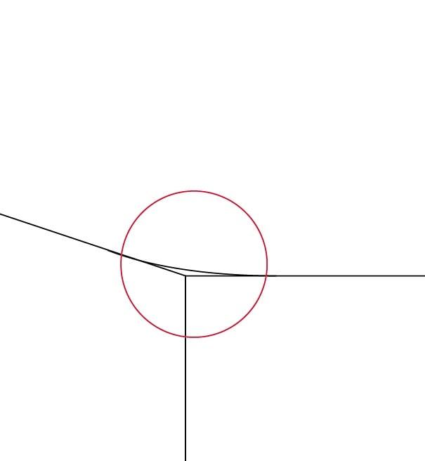 図面3(サイドと背面の上部)