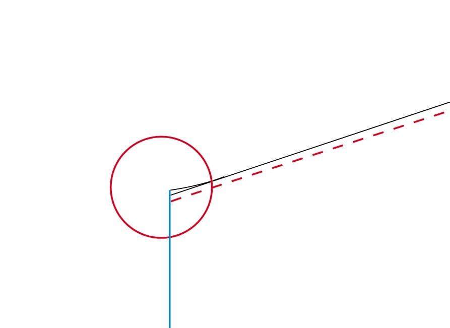 図面5(サイドと前面の上部)