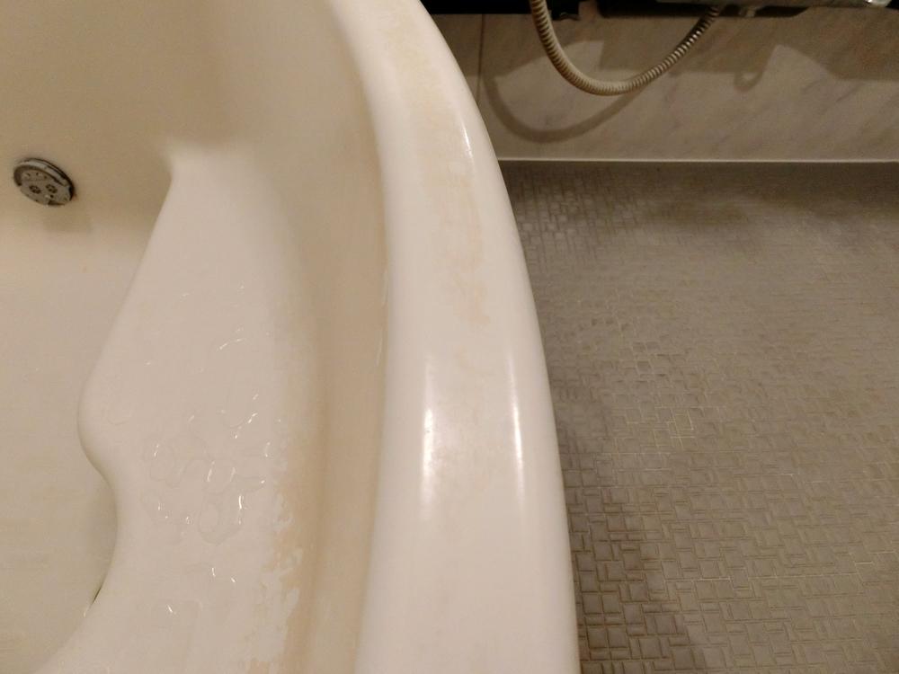 ※洗い場は今後の課題に設定しております※