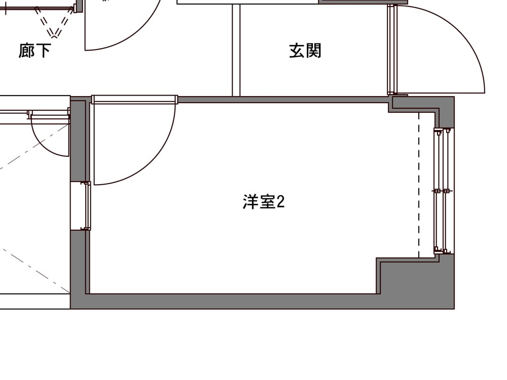 Before図面(書庫)
