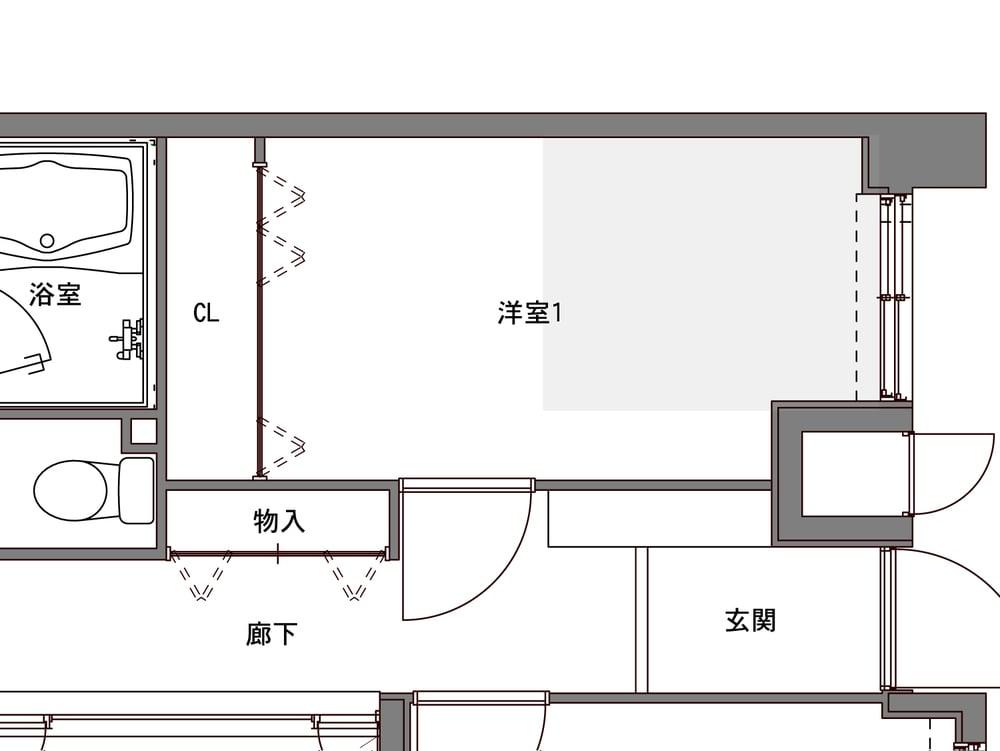 Before図面(WIC)