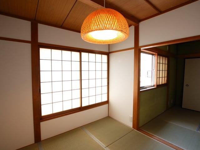 和室2の代表写真