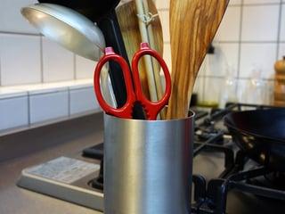 キッチン用品