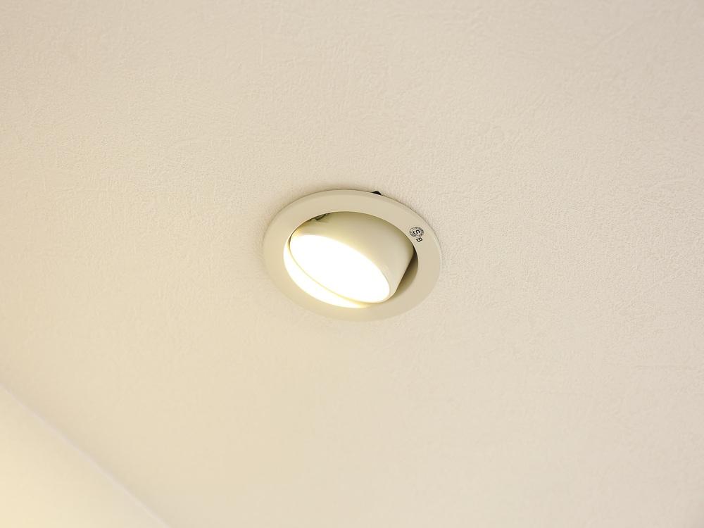 LEDダウンライト・LSEB5502LE1