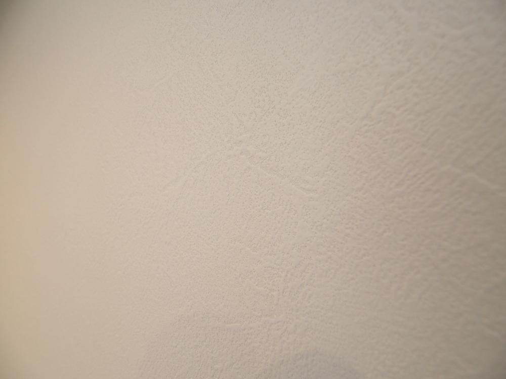 壁紙はサンゲツのSP9910