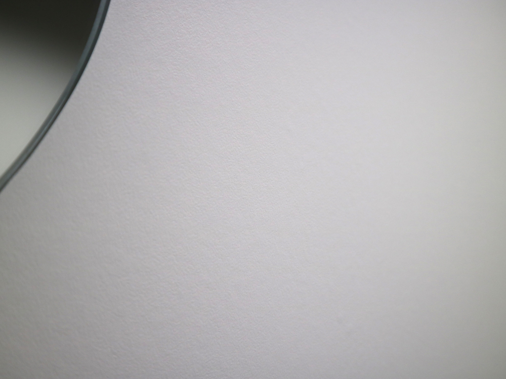 サンゲツの壁紙・SG5272