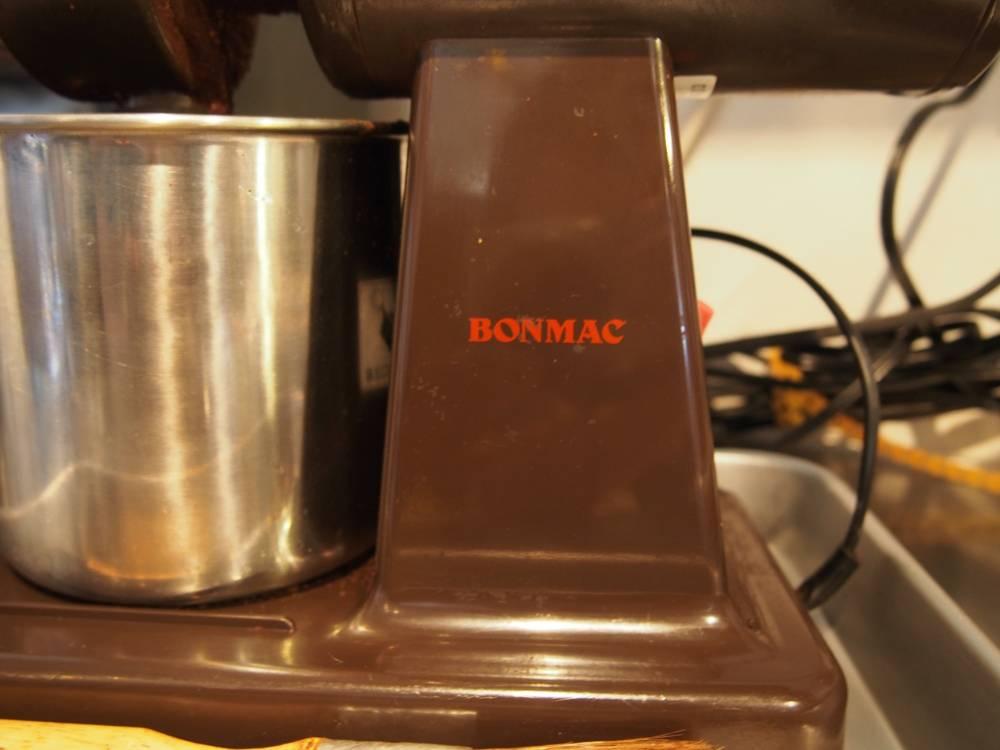 BONMAC
