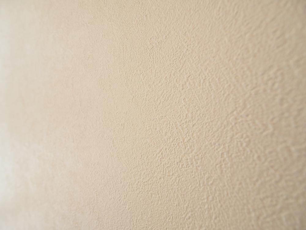 塗り壁のような雰囲気のSP9909